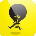 App Concept Maker