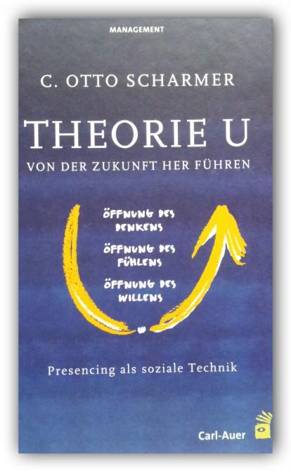 Theorie_U_von_der_Zukunft_fuehren
