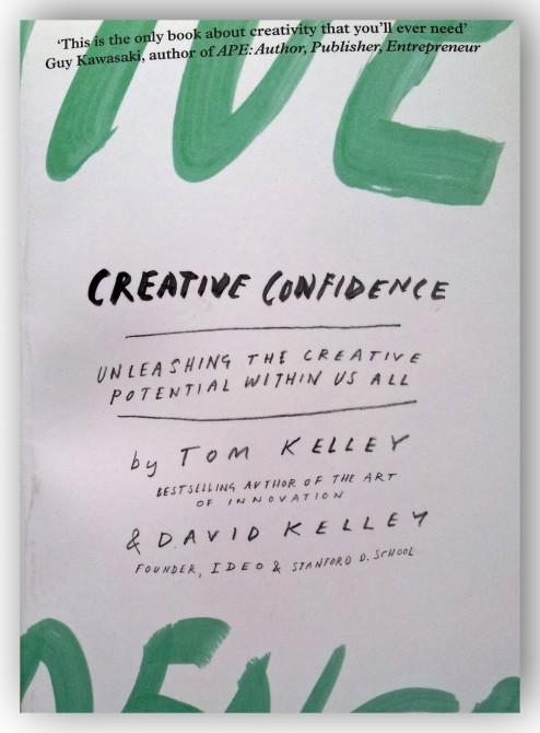 creative_confidence