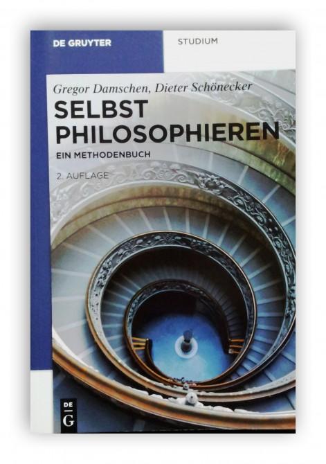 Sachbuch Selbst Philosophieren