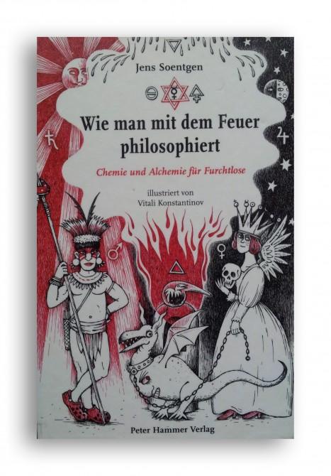 Sachbuch Wie-man-mit-dem-Feuer-philosophiert