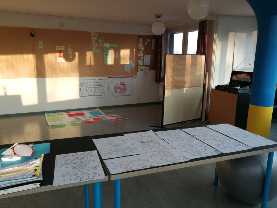 Projektdenkraum_Workshop_Bern